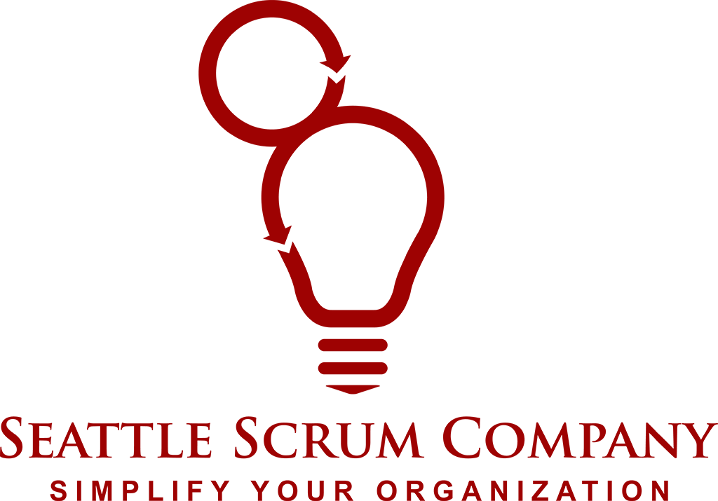 Seattle Scrum Company
